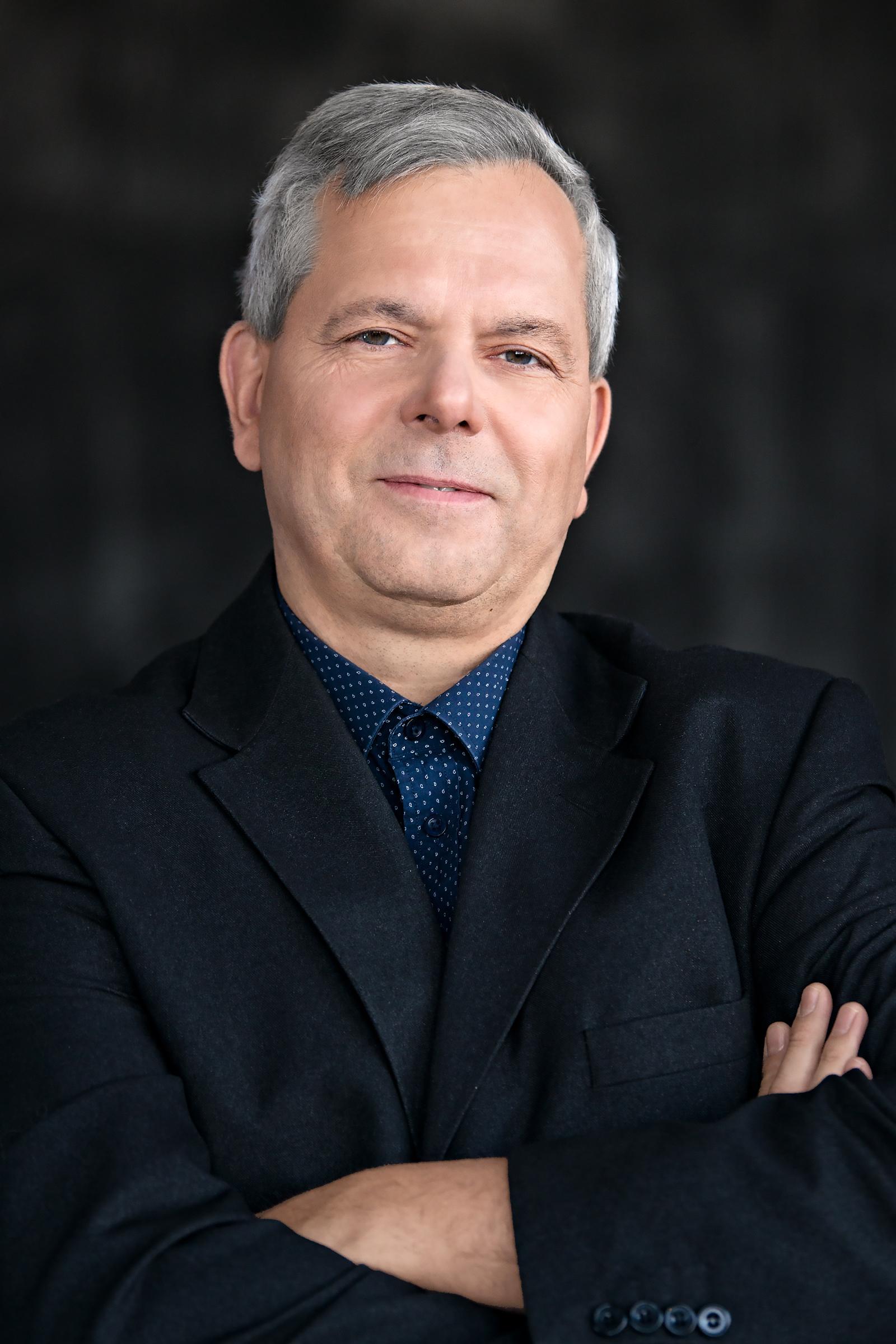 Vytautas Grigoraitis