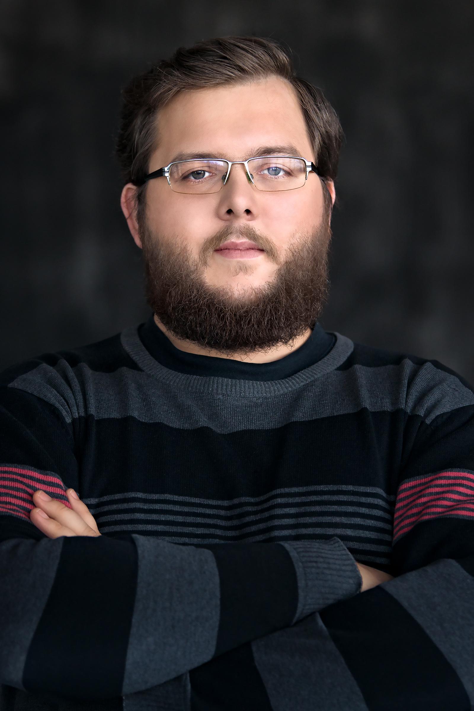 Ramūnas Grigoraitis
