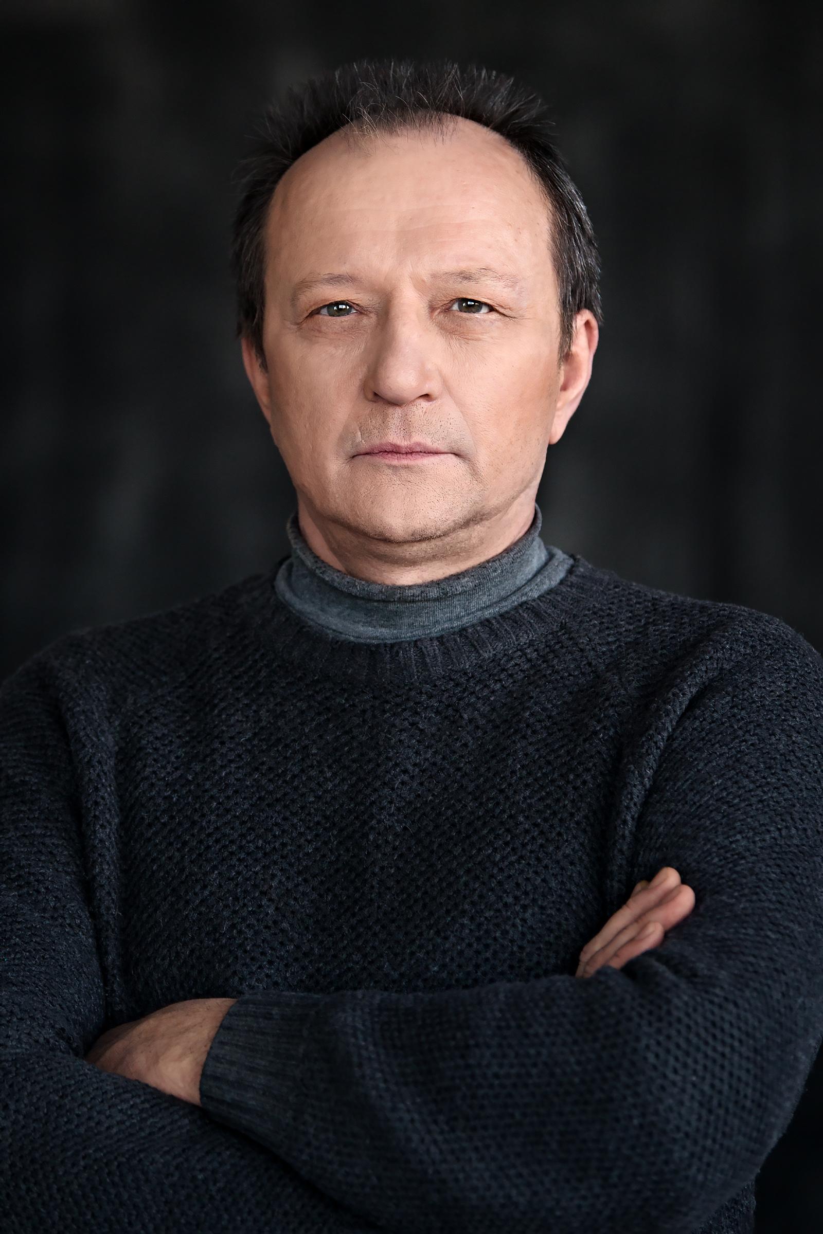 Kęstutis Juzėnas