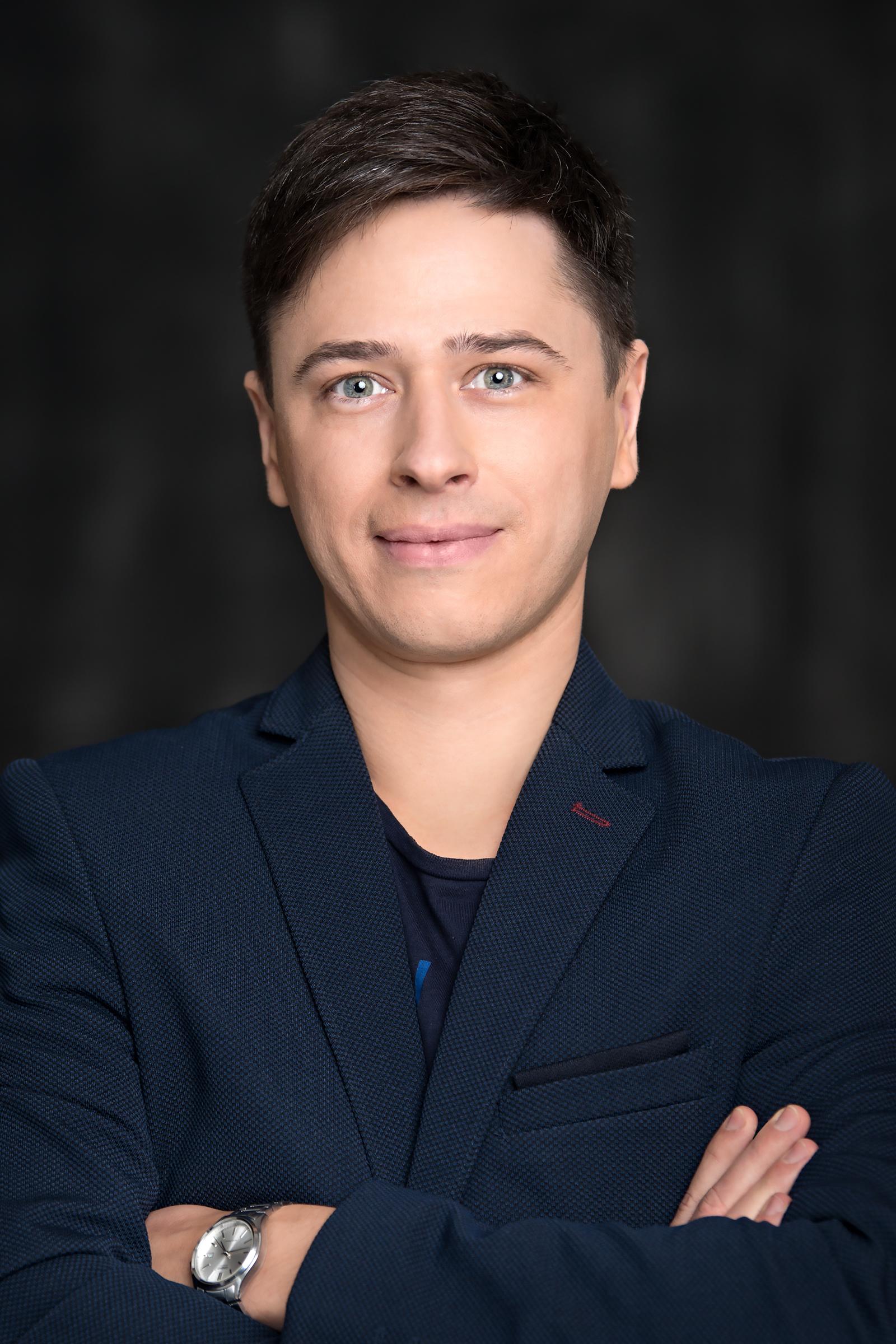 Martynas Kizys