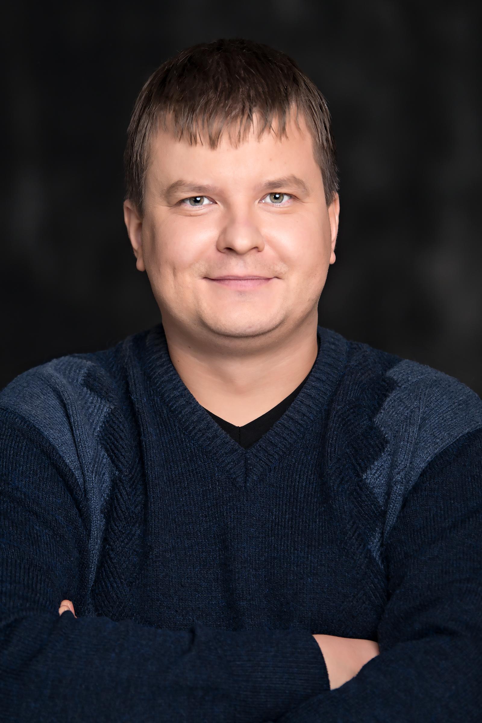 Rytis Paškevičius